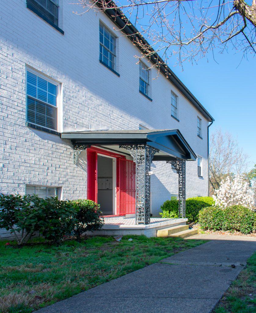 Craigslist Hudson Valley Apartments: The Viceroy Apartments